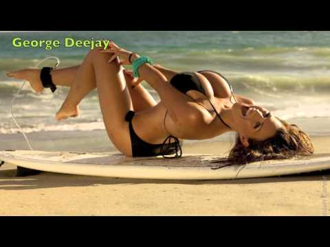 Best Dance Songs 2011 Best Dance Music 2011 (Summer Hits) new electro club music
