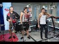 THE HATTERS - Романтика (Медлячок) (#LIVE Авторадио)