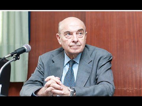 <b>Megacanje: </b>absolvieron a Cavallo en un juicio oral y p�blico
