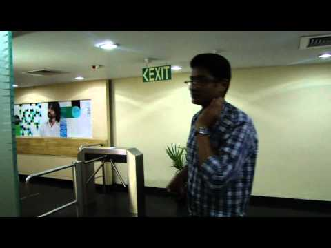 Video dedicated to all IBMers .. (Specially to all tea addicted :)