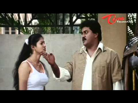 Kondavalasa Current Shock Comedy With Suneel