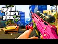 "GTA 5 Gameplay Online ""NEW CAR & HOUSE!"" - (Grand Theft Auto V PS4 Xbox One)"