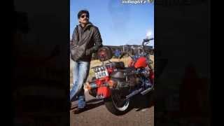 pavan kalyan gabbar singh 2 new trailer