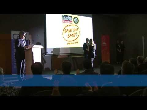 XXX Edició Premis Alimara 2014