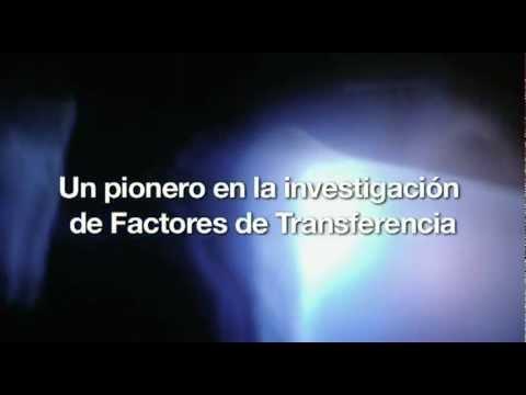 Transfer Factor..