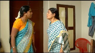 Deivamagal 19-11-2013 | Suntv Deivamagal November 19, 2013 | today Deivamagal tamil tv Serial Online November 19, 2013 | Watch Suntv Serial online