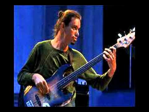 Jaco Pastorius Documentary Part 3 of 4