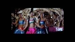 Gundello Godari - Aa Veedhi Kurrodu Song Promo