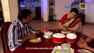 Elavarasi 11-11-2013 | Suntv Elavarasi November 11, 2013 | today Elavarasi tamil tv Serial Online November 11, 2013 | Watch Suntv Serial online