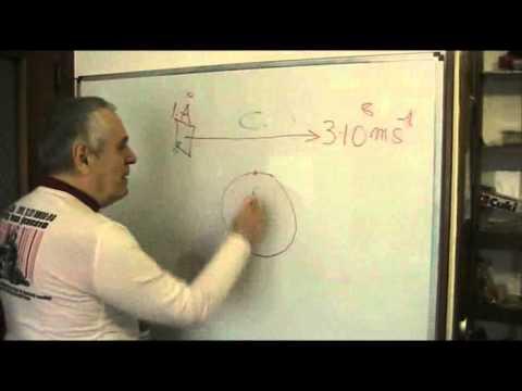 Sul Bosone di Higgs da me tratto chiaremente senza alcun DELIRIO.wmv