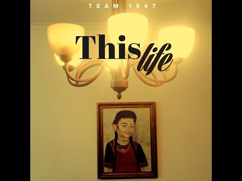 This Life - Nineteen47