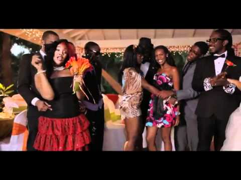 Matrimoney Medley (Official Video) ft Sean Paul, Lady Saw, Wayne Marshall, Fambo, & more...