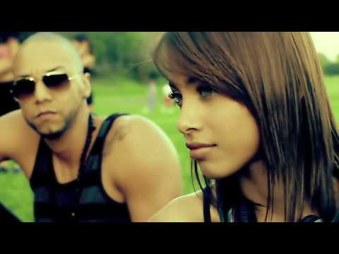 Arcangel - Me Prefieres a Mi (Official Video)