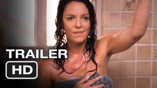 One For the Money (2012) Movie Trailer HD - Katherine Heigl