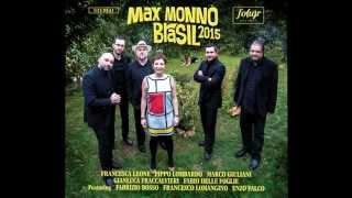 Max Monno Brasil 2015