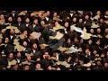 Фрагмент с середины видео 10 ошибок тех, кто сел сыграть в Subnautica
