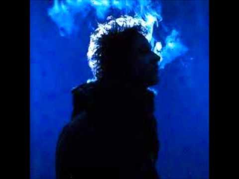 Gustavo Cerati - Bocanada (Disco completo)