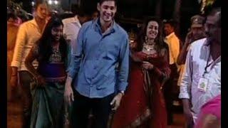 Ram Charan - Upasana - Wedding Reception - 02