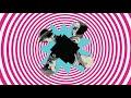 Gorillaz - Tranz (Visualiser)