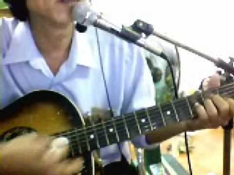dem hat guitar  bolero (nhan day kem guitar truc tiep qua yahoo)