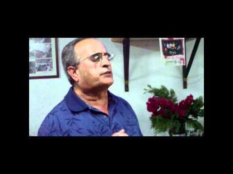 CARLOS MELO FADO AO EMIGRANTE.wmv