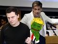 """Influencer alt-right Milo Yiannopoulos criticato: """"Normalizza rapporti tra adulti e bambini"""