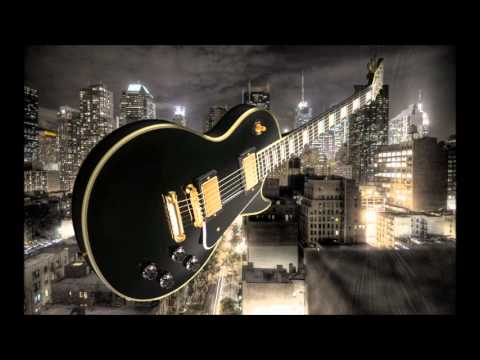 Melodic Instrumental Rock / Metal Arrangements #83