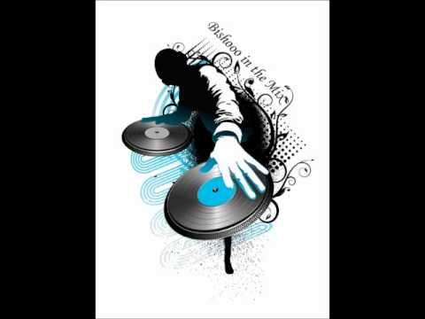 Dj Chuckie , Gregor salto - Rai (Original mix) 2011 Full&hd