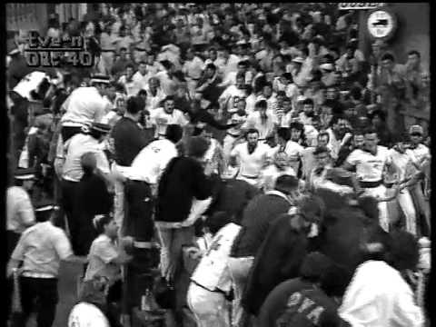 8-7-1988