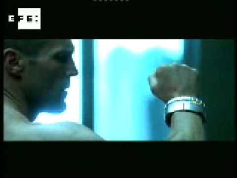 Phim Người Vận Chuyển 3 Vietsub HD  2