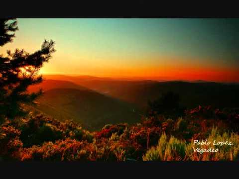 Paisajes Oscos-Eo. Reserva de la Biosfera Río Eo, Oscos e Terras de Burón.Occidente Asturias