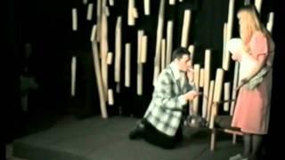 Spadkobiercy - Odcinek 044 {amatorskie nagranie}