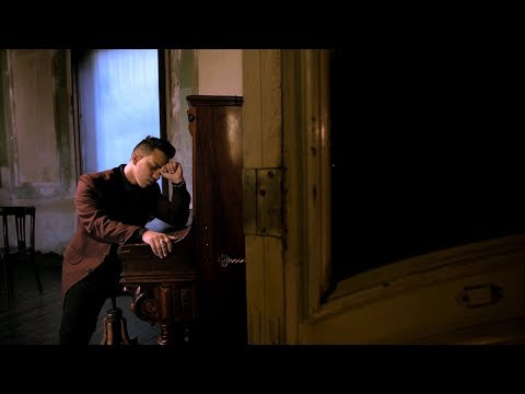 Como Se Perdona (Video Oficial)