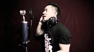 Hold On, We're Going Home - Drake (Jason Chen Cover)