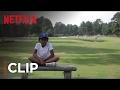 "The Short Game ""What Is Golf"" - Bonus Clip"
