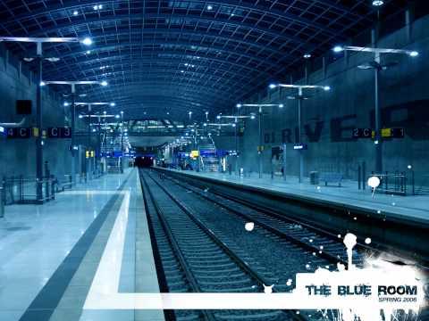 Liquid DnB Track 2011 [HD]