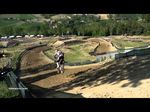 Vurb Select Fermo GP ft Herlings / Searle / Pourcel - vurbmoto
