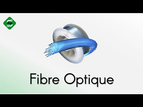 box sfr 4k fibre