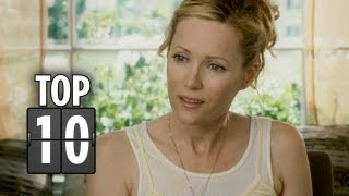 Top Ten Reasons to Love Moms - Movie HD