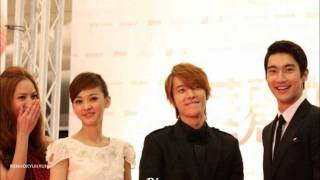 A-Lin - 等你 Wait (Skip Beat Ost)