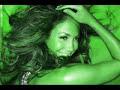 Фрагмент с начала видео - Jennifer Lopez Brave