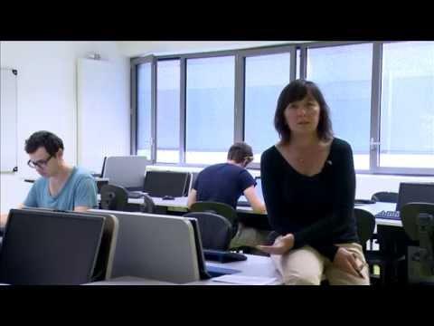 Évolution de la formation ingénieur ISAE-SUPAERO : 3 questions à Caroline Bérard