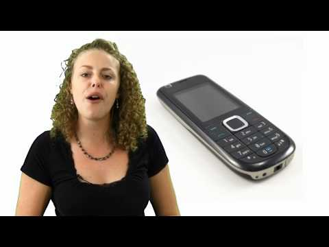 How to STOP Telemarketers from Calling Your Cell Phone, National Do Not Call List