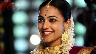 Watch Nithya Menon Too Happy about her Back to Back  Red Pix tv Kollywood News 01/Apr/2015 online