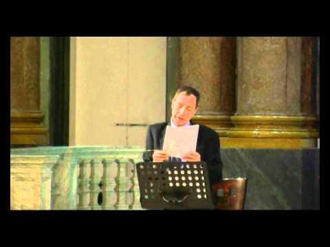 Parte 4 -1875 La grande emigrazione | Ferdinando Fasce
