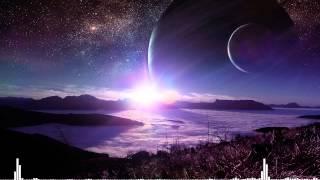 [Melodic Dubstep] {FREE DL} Vexaic - Last Goodbye