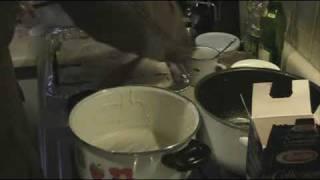 Cómo hacer lasaña a la boloñesa