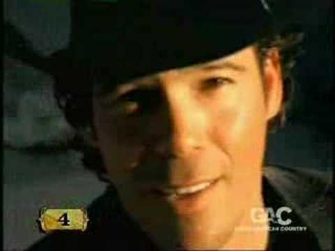 Clay Walker  For she was moma