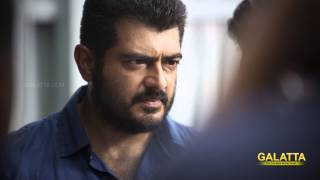 Watch Ajith in Telugu And Hindi Movies Red Pix tv Kollywood News 27/Apr/2015 online