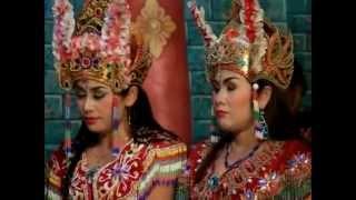 <span>Janger Setyo Kridho Budoyo, Bongkoran - Banyuwangi</span>